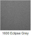 1600 Eclipse Grey