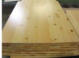 Купить деревянные подоконники из массива цены.